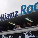 Rock In Rio 2014 - Rolling Stones R2 Seguros 7