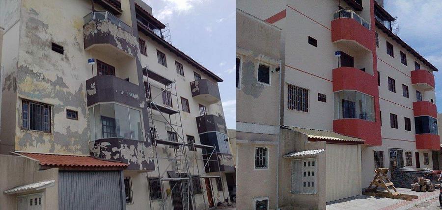 Aplicações da Topografia nos Condomínios